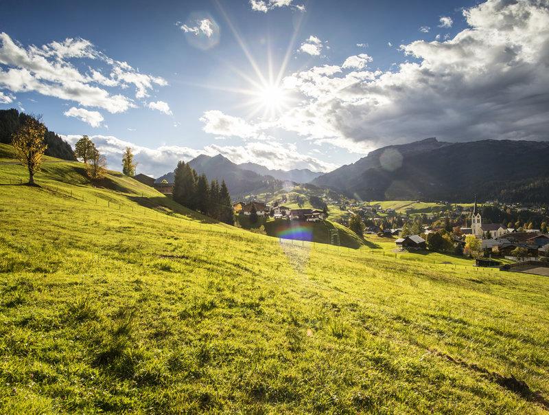 Herbst Wandern @Dominik Berchtold (38).jpg