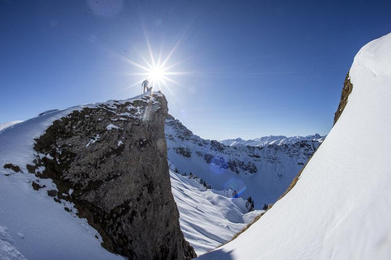 Schneeschuh Gottesacker Ifen @Dominik Berchtold (27).jpg