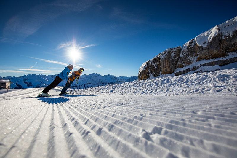 Ski Alpin Ifen-web @Bastian Morell (24).jpg