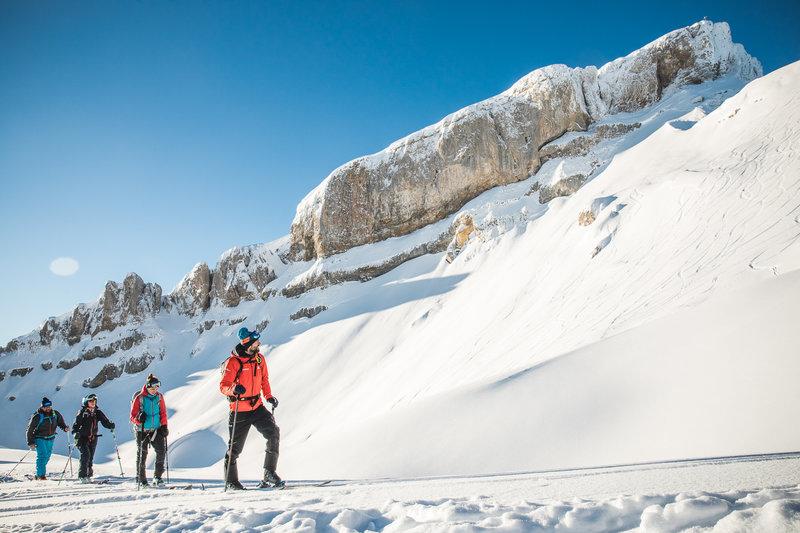 Skisafari Ifen Schoenebach Gemsteltal   @Martin Erd (6).jpg