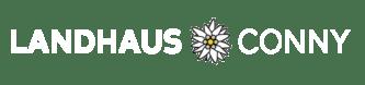 Landhaus Conny Logo